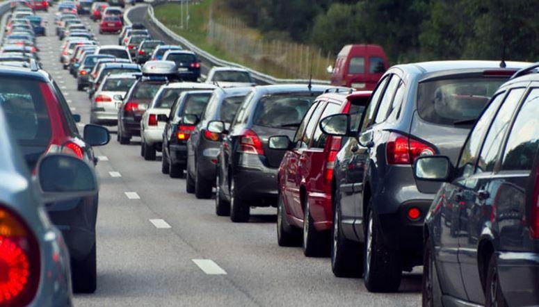 traffico autostrade italia