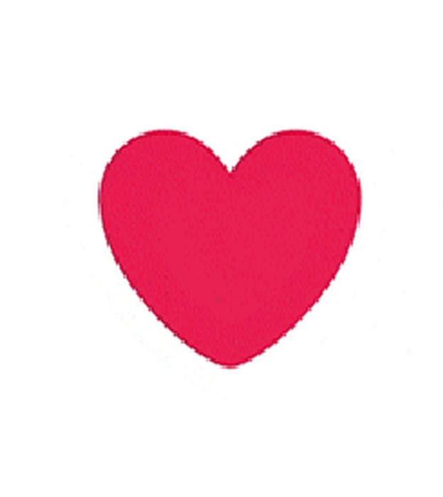 Twitter, arrivano il cuore e i like
