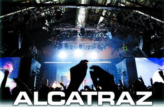 Alcatraz di Milano comunicato ufficiale sui prossimi eventi dopo attacchi Parigi