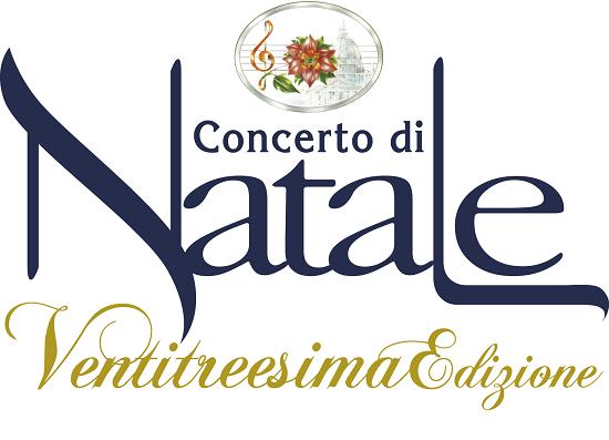 Concerto Natale su Canale 5 Anastacia e tutti gli altri invitati