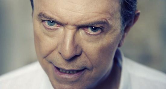 David Bowie esce Blackstar nuovo singolo e album 8 gennaio 2016