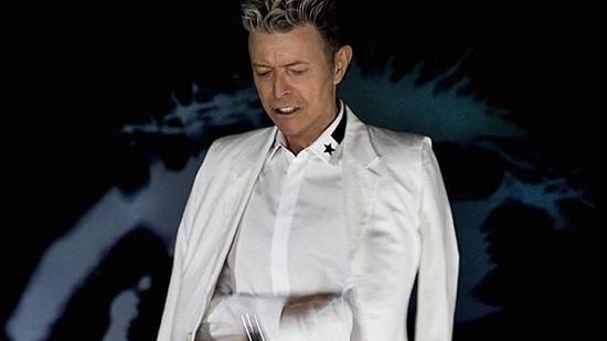 David Bowie esce Blasckstar nuovo singolo ecco il Video