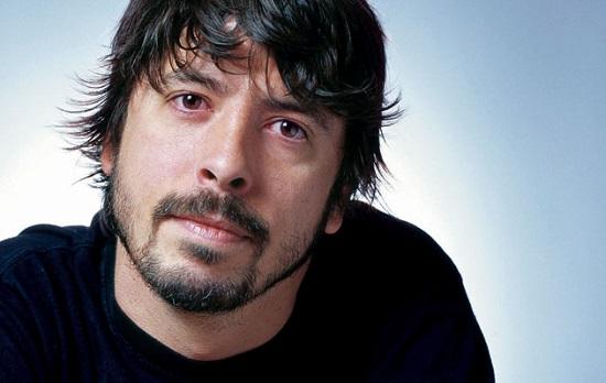 Foo Fighters, Dave Grohl scrive lettera ai fan dopo attacchi Parigi, Testo