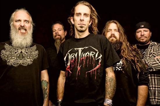 Francia Lamb Of God info rimborso biglietti per concerto annullato