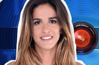 Grande Fratello 14 Barbara Donadio