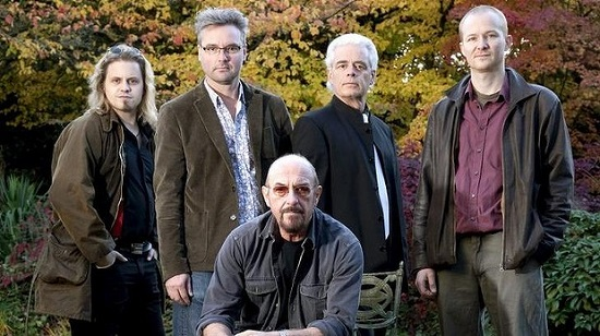 Jethro Tull live in Italia Bologna Torino e Bergamo tutte le info e date concerti
