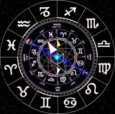Oroscopo di oggi, del giorno 9 Novembre 2015, segni zodiacali
