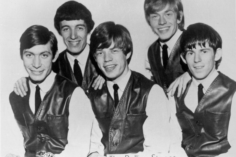 Rolling Stones in studio a dicembre per incidere il nuovo album: aggiornamenti e info date.