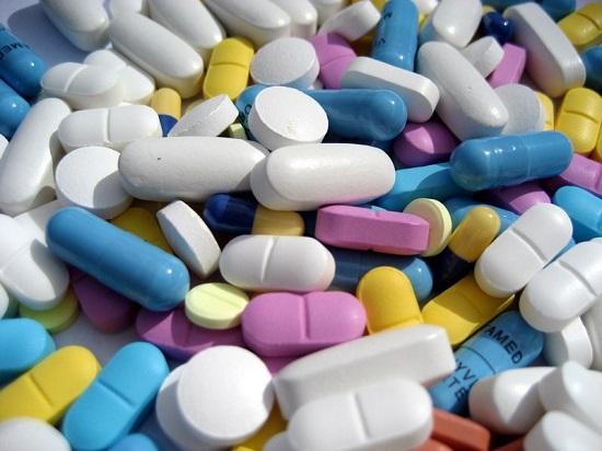Salute lista dei Paesi che spendono piu per i farmaci Italia undicesima