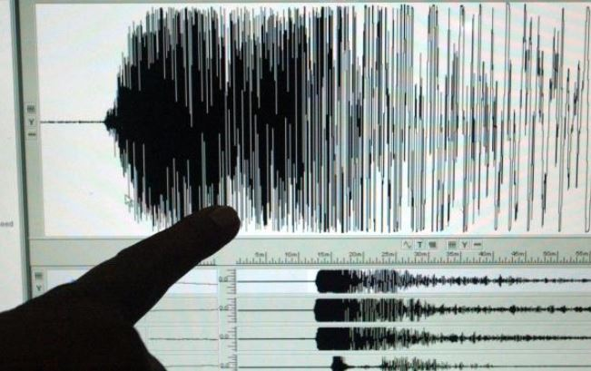 Terremoto oggi nelle Marche, scossa M 3.5 in provincia di Pesaro-Urbino