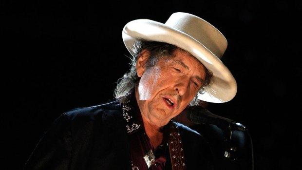 Bob Dylan in concerto a Torino e Bologna: info biglietti e prezzi