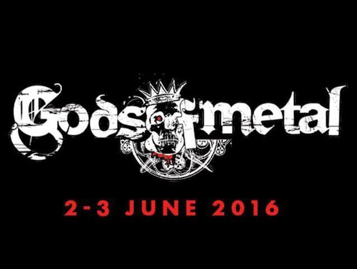 Gods of Metal nel 2016 torna a Monza