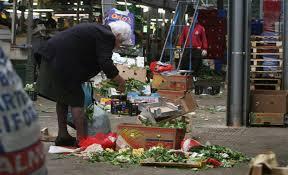 italia poverta istat