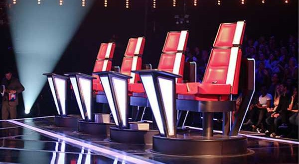 the-voice casting 2016