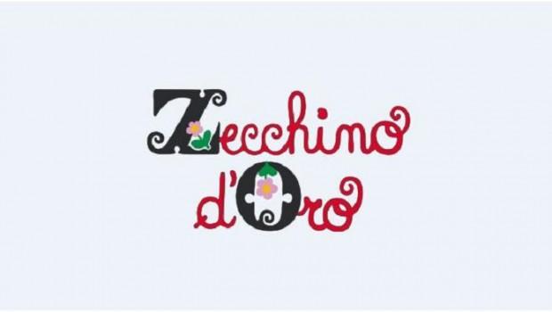 Su Rai 1 dal 17 al 21 novembre la 58esima edizione dello Zecchino d'Oro.