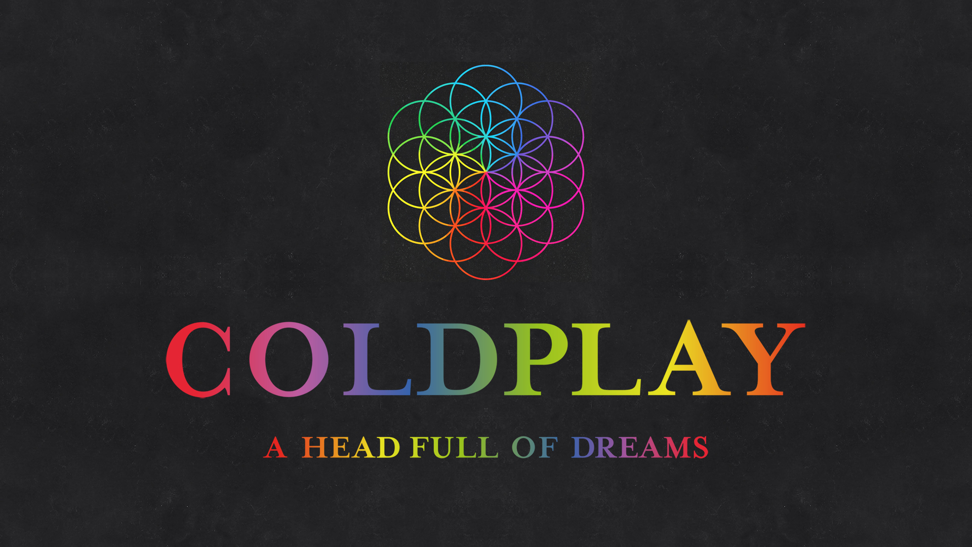 Coldplay 4 dicembre esce A head full of dreams date concerti e sorpresa per i fan