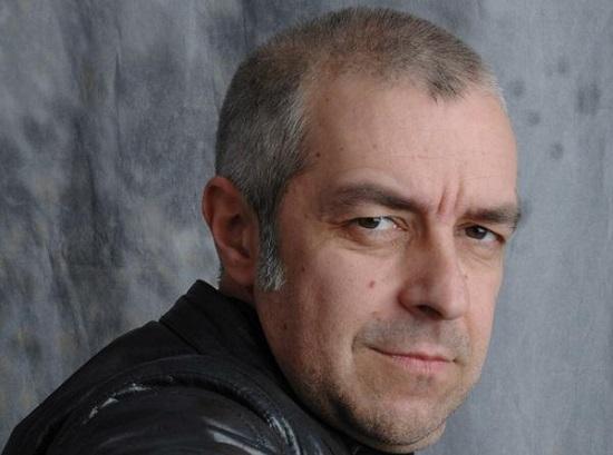Davide Van De Sfroos nuovo singolo da Synfuniia testo traduzione e video di Yanez