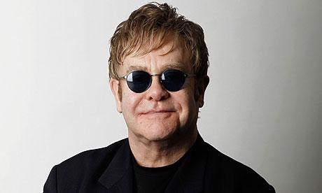 Elton John al Festival Collisoni 2016. Orari e biglietti