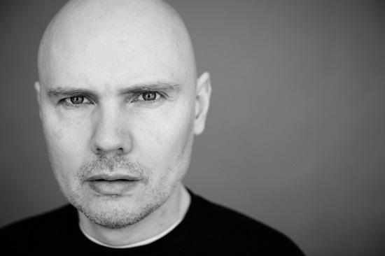 Morte Scott Weiland Billy Corgan scrive una lettera di ricordi