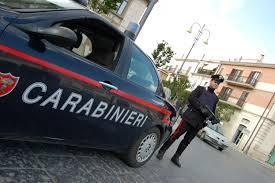 Palermo: Mafia messa alle strette, arrestata donna capocosca