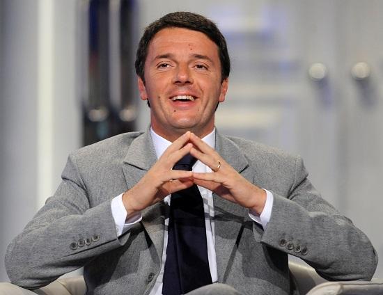 Matteo Renzi attacca i sindacati zero polemiche. I dipendenti fannulloni vanno licenziati