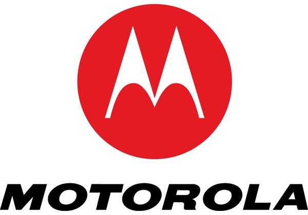Motorola, nessuna cancellazione del marchio in arrivo