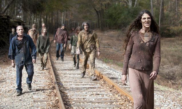 The Walking Dead 6, Anticipazioni stagione in onda dal 14 Febbraio 2016: quale personaggio muore?