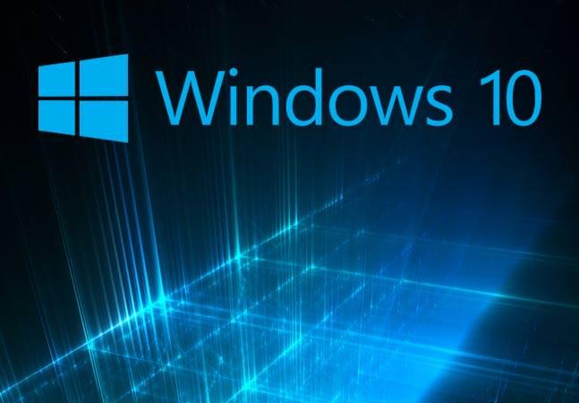 Windows 10, raggiunte 180 milioni di installazioni su pc