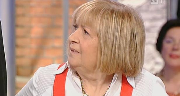 La Prova del Cuoco Oggi in Tv 29 Gennaio: Ricetta per i bomboloni alla crema di Anna Moroni