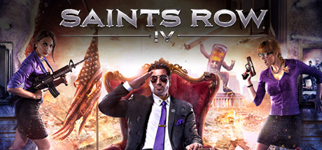 Favij presenta Saints Row IV, Video Youtube oggi 7 Gennaio: DEVASTARE UNA CITTÀ INTERA