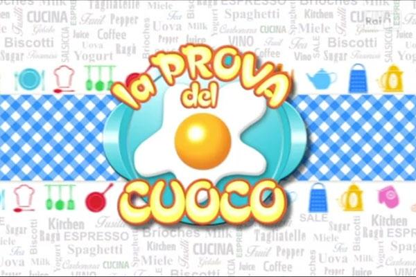 La Prova del Cuoco oggi 8 Gennaio, nuova ricetta di Anna Moroni: info replica in streaming Rai