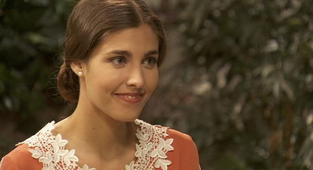 Anticipazioni Il Segreto, nuovi arrivi soap Canale 5: ecco chi è la 'cattiva' Amalia