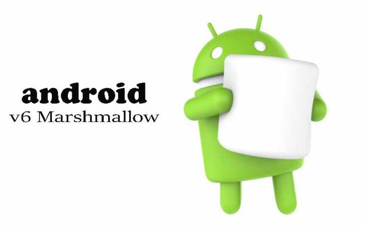 Android 6.0, il nuovo sistema operativo rilasciato per i Samsung Galaxy