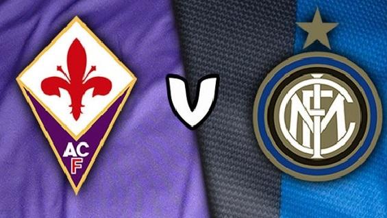 Info orario diretta Fiorentina-Inter 14 febbraio 2016, info live streaming