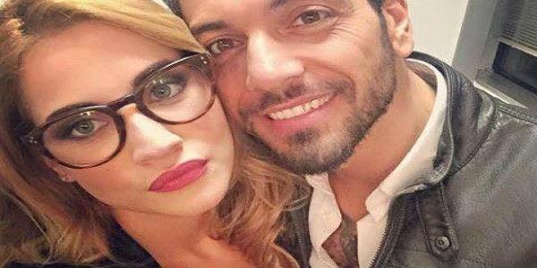 Grande Fratello gossip: Alessandro e Lidia amore a gonfie vele a Milano