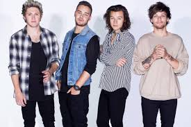 Un altro colpo per gli One Direction: Harry Styles lascia?