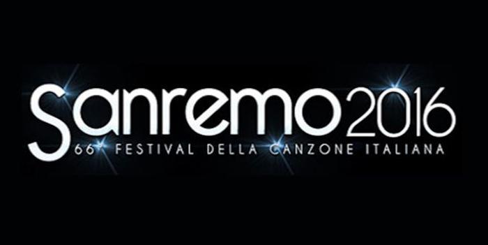 Diretta Sanremo 2016, info orario streaming da domani 9 febbraio