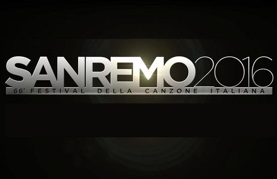 Sanremo 2016 programma e ospiti della finalissima del 13 febbraio. Renato Zero sul palco