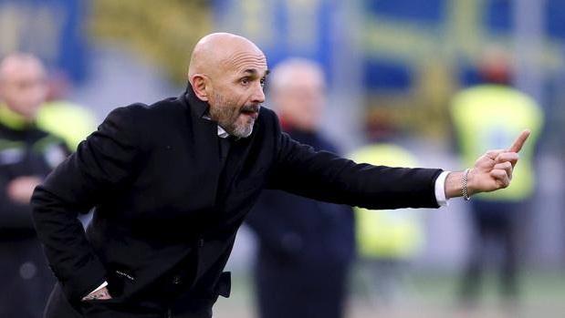 Diretta Carpi-Roma domani 12 febbraio 2016, info orario