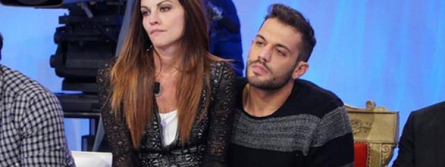 Uomini e Donne ultime anticipazioni: Laura Molina al lavoro per dimenticare Gian Marco