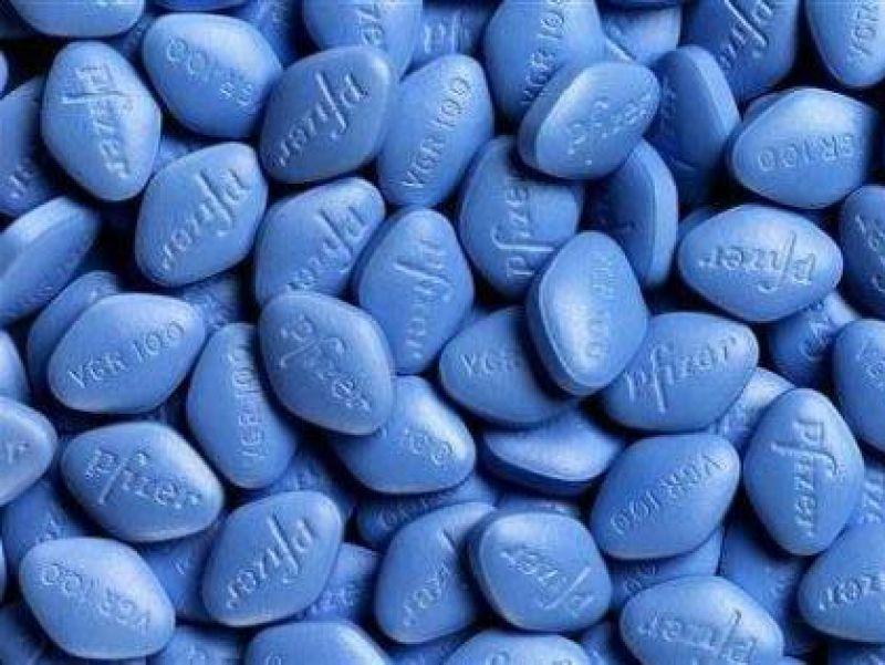 Viagra utilizzabile solo con consenso della moglie, la proposta di legge negli Usa