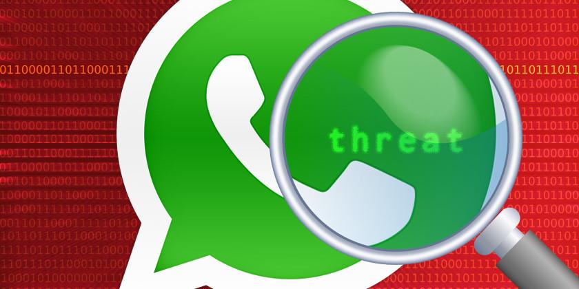 WhatsApp, il metodo per smascherare un possibile tradimento del partner