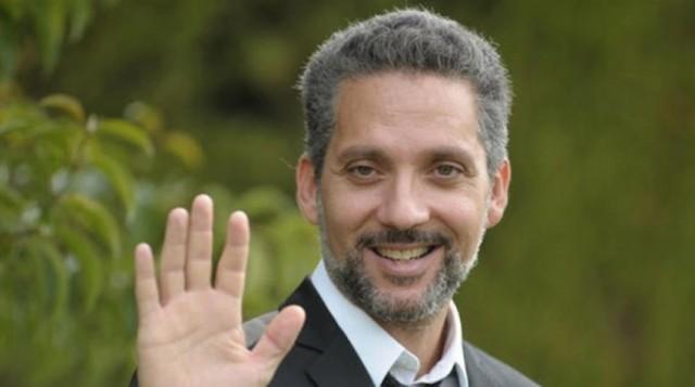 Beppe Fiorello ritorna su Rai1, al via la Fiction Io non mi arrendo: omaggio a Roberto Mancini