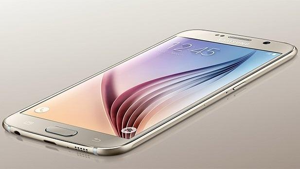 Info data uscita nuovo Samsung Galaxy S7, info prezzi e caratteristiche