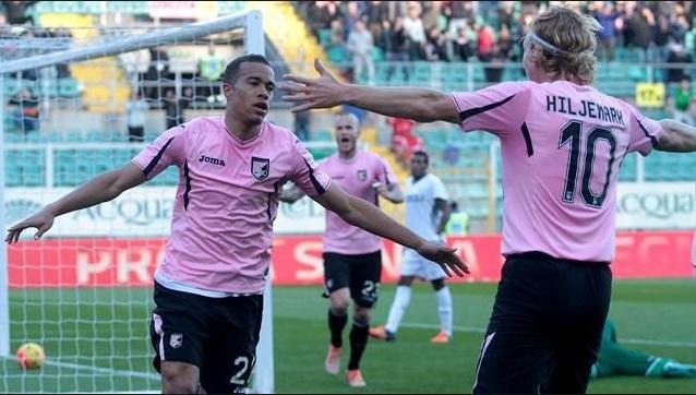 Orario Diretta tv Palermo-Torino 14 febbraio 2016, info streaming e formazion