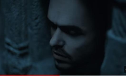 Anticipazioni Game of Thrones 6, VIDEO teaser trailer: Jon Snow vivo o morto?