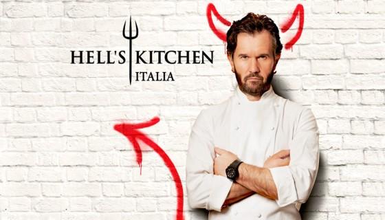 Hell S Kitchen Nono