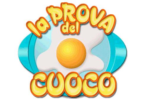 La Prova del Cuoco oggi 9 Febbraio 2016, Anna Moroni prepara le Frappe: info ingredienti, procedimento