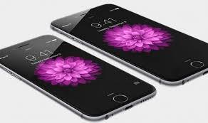 offerte iphone 6 e iphone 6 plus per mese di febbraio 2016