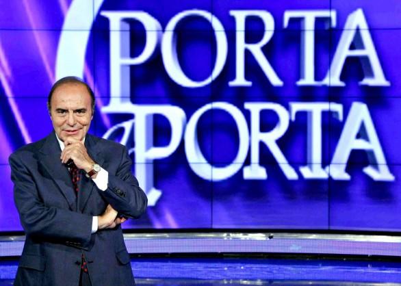 Programmi Tv Stasera mercoledì 17 Febbraio 2016, palinsesti Rai Mediaset: Speciale 20 anni Porta a Porta, fiction Panariello su Canale 5